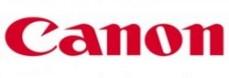 logo-cartouches-canon