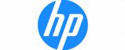 cartouches encre pour HP chez sepia