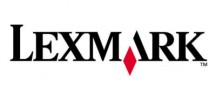 achetez vos cartouches cartouche Lexmark chez encre sepia