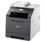 imprimante laser Brother DCP 9055CDN