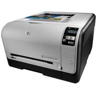 imprimante laser HP CP1525nw