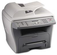 imprimante laser Toner Epson S050167