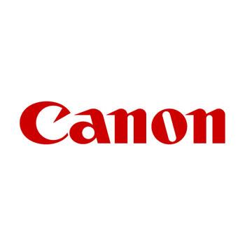 Acheter des cartouches Canon