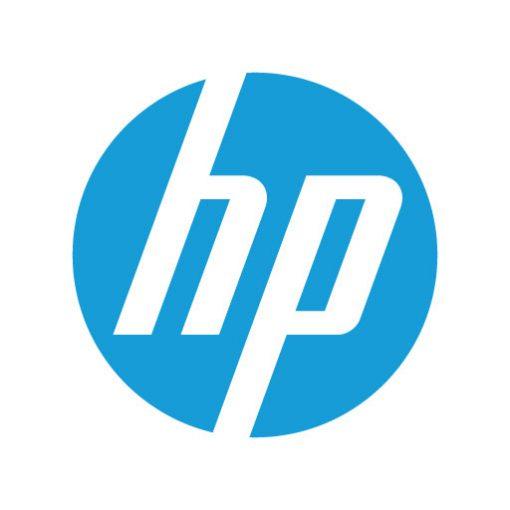 Acheter des cartouches HP