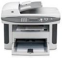 imprimante multifonction HP laser jet M1522n