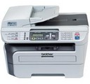 imprimante multifonction brother-MFC-7440N -fax
