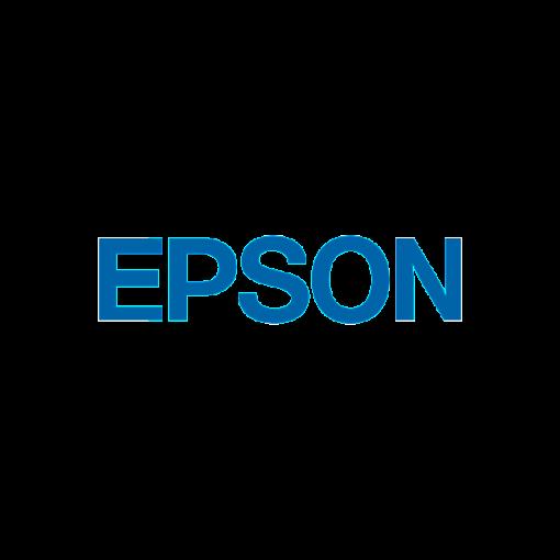 Acheter des cartouches d'encre Epson